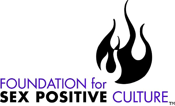 Center for sex positive culture