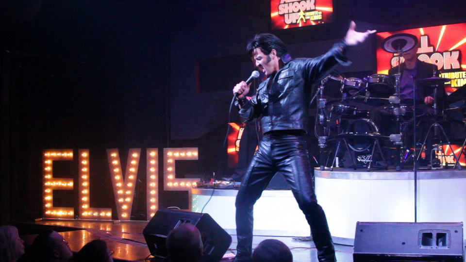 all shook up tickets v theater at planet hollywood 39 s miracle mile shops las vegas nv mon. Black Bedroom Furniture Sets. Home Design Ideas