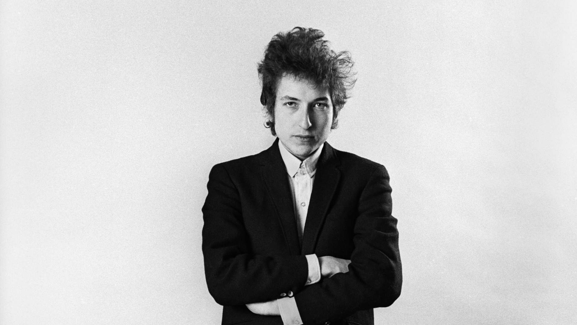 Bob dylan 75 bob dylan 39 s birthday tickets royal room for The dylan