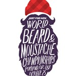 Just+For+Men+World+Beard+and+Moustache+Championships+Participant+Registration