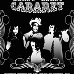 Can+Can+Cabaret