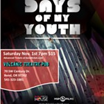 %22Days+Of+My+Youth%22+by+MSP+Films+and+Red+Bull+Media