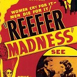 Reefer+Madness+the+Movie