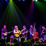 THE+TRAVELIN+MCCOURY%27S+W/+BILL+NERSHI+of+the+String+Cheese+Incident