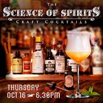 Science+on+the+Rocks+%22The+Science+of+Spirits+-+Craft+Cocktails%22