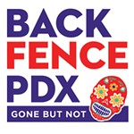 Back+Fence+PDX%3A+Day+of+the+Dead/All+Souls+benefit+for+THE+DOUGY+CENTER