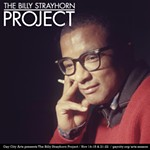 The+Billy+Strayhorn+Project