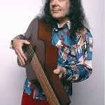An+Evening+with+David+Lindley