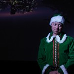 The+Santaland+Diaries+by+David+Sedaris+OPENING+NIGHT%21