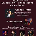 EXTREME+GUITAR+TOUR+2015+ULI+JON+ROTH-VINNIE+MOORE-CRAIG+GOULDY+AND+BLACK+KNIGHTS+RISING+W/+VINNIE+APPICE