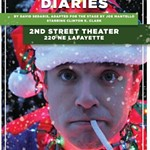 The+Santaland+Diaries-+Showings+December+18th+-22nd