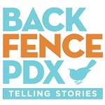 Back+Fence+PDX%3A+MAINSTAGE+%26%23124%3B+Seven+Deadly+Sins+stories