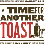 TOAST+-+The+Original+Artisan+Spirits+Tasting