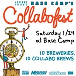 %23PDXNOW+Presents+Base+Camp%27s+Collabofest