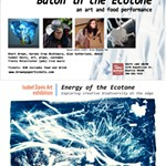 Butoh+in+the+Ecotone