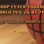 Hoop+Fever+Tournament+2015