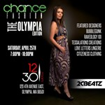 Chance+Fashion%3A+The+Olympia+Edition