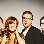 KOPECKY+FAMILY+BAND+w/+THE+TARLATANS