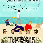 PART+III-+IF+THIS+IS+IT%26%238212%3B+A+TRIBUTE+TO+HUEY+LEWIS+AND+THE+NEWS