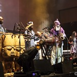 LAGBAJA+%28West+Africa/Nigeria/+World+Music%29
