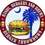 Bands%2C+Burgers%2C+and+Brews+Burger+Throwdown