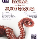 Puzzle+Break+%233%3A+Escape+from+Twenty+Thousand+Leagues