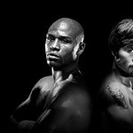 Mayweather+vs+Pacquiao+Fight