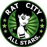 Season+Tickets+for+Rat+City+Rollergirls+All+Stars+Season+11