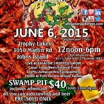 Alligator+Jack%27s+Crawfish+Festival