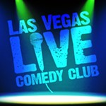 Las+Vegas+Live+Comedy+Club
