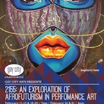 2155%3A+An+Exploration+Of+Afrofuturism+In+Performance+Art