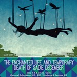 The+Enchanted+Life+and+Temporary+Death+of+Sadie+December
