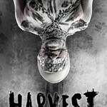 Harvest-+Seattle%27s+Premier+Adults-only+Halloween+Event