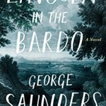 The+Elliott+Bay+Book+Company+presents%3A+George+Saunders