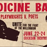 Medicine+Ball%3A+Playwrights+v.+Poets+2017%3A+The+Unity+Edition