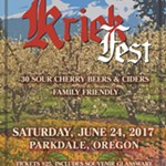 2nd+annual+Kriekfest