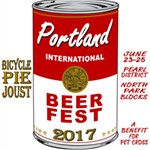 Portland+International+Beerfest+2017