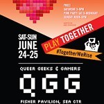 Queer+Geeks+and+Gamers%3A+Game+Table+Reservations