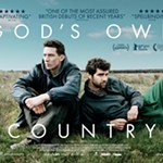 God%27s+Own+Country-+Summer+Film+Series