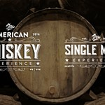 The+American+Whiskey+Experience