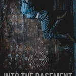 Into+the+Basement%3A+An+Immersive+Horror+Experience