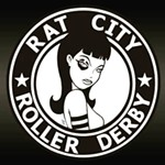 Rat+City+Roller+Derby+Home+Team+Bout+3