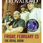 TROVADORO+-+Original+Cuban+Son+Music+from+Seattle