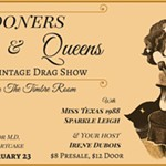 Crooners+%26amp%3B+Queens%2C+A+Vintage+Drag+Show