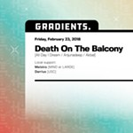 Gradients.+ft+Death+On+The+Balcony