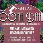 Oona+Dahl+w/+Michael+Manahan+%26amp%3B+Hector+Rodriguez