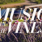 2018+Music+in+the+Vines