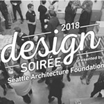 Design+Soiree+2018