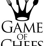 Game+of+Chefs
