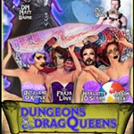 Dungeons+%26amp%3B+Drag+Queens+Hang+Ten%3A+Pride+2018%21